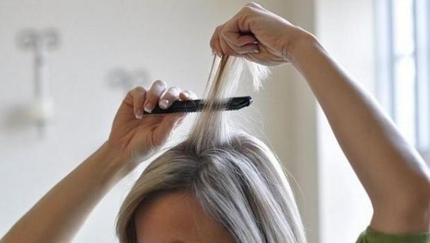 Il miglior shampoo da una perdita di capelli