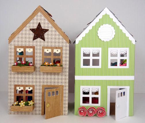 Casa delle bambole fai da te diario di una pensatrice for Casa fai da te